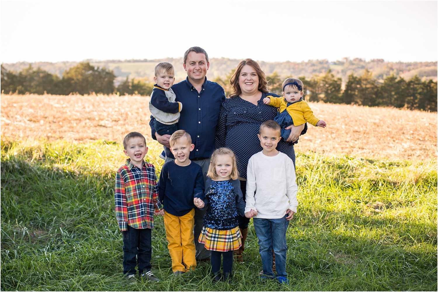 Eller_Family_Harrisonburg_Photography2.jpg