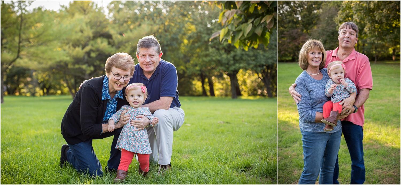 Pflugradt_Family_Harrisonburg_Va_Family_Photography_0006.jpg