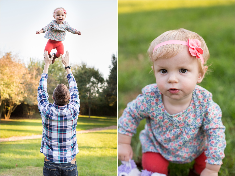 Pflugradt_Family_Harrisonburg_Va_Family_Photography_0010.jpg