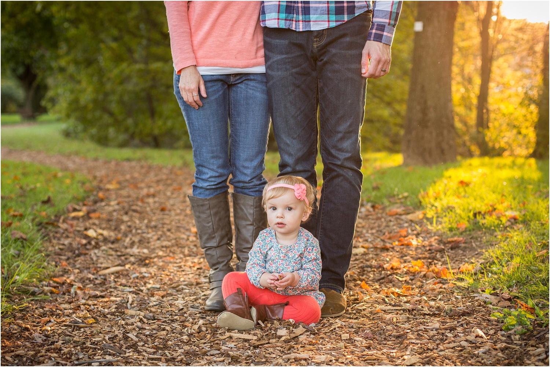 Pflugradt_Family_Harrisonburg_Va_Family_Photography_0020.jpg