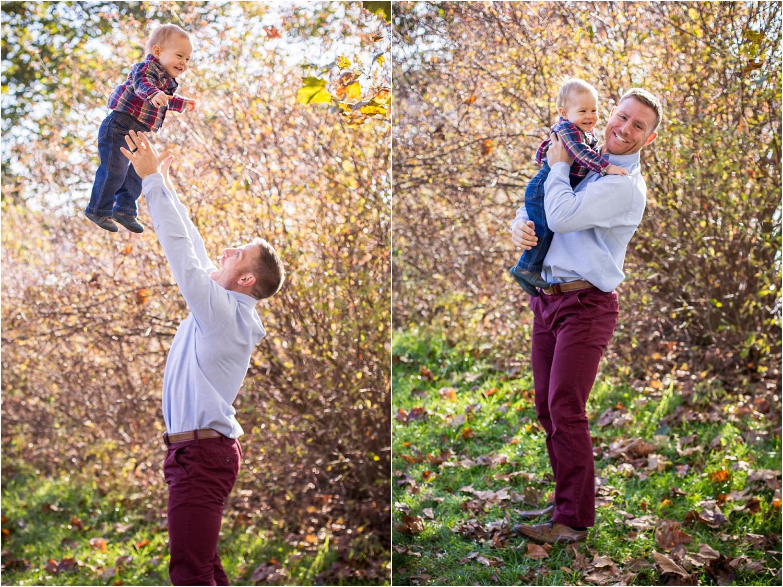 Pelletier_Family_Harrisonburg_Va_Family_Photography_0009.jpg