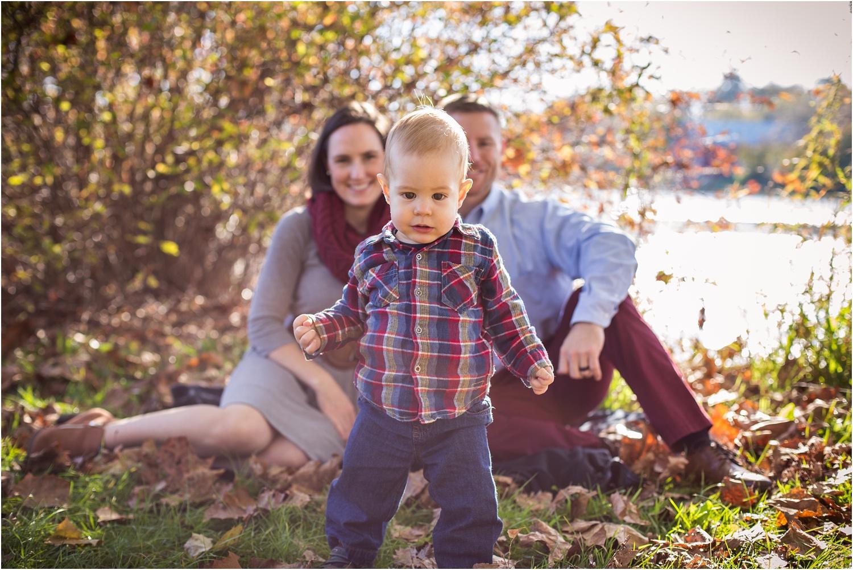 Pelletier_Family_Harrisonburg_Va_Family_Photography_0010.jpg