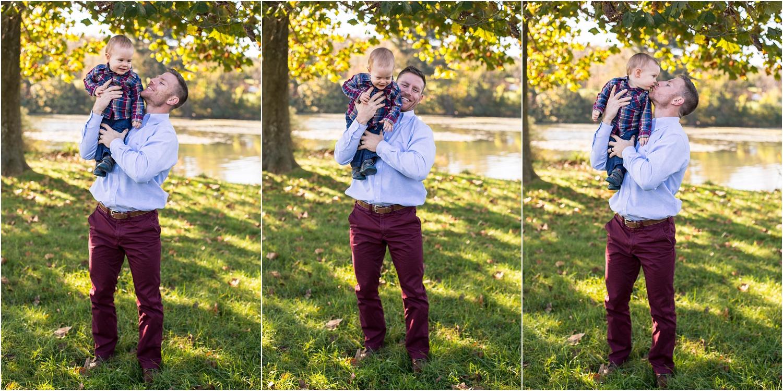 Pelletier_Family_Harrisonburg_Va_Family_Photography_0018.jpg