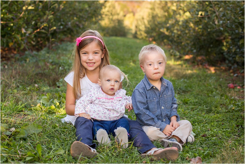 Huffman_Family_Harrisonburg_Va_Family_Photography_0003.jpg