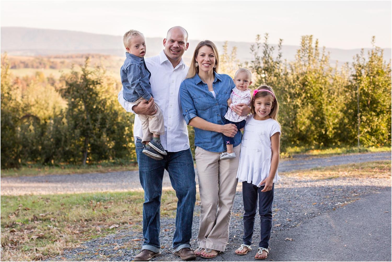 Huffman_Family_Harrisonburg_Va_Family_Photography_0002.jpg