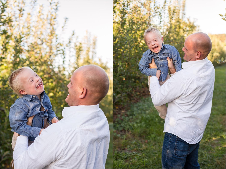 Huffman_Family_Harrisonburg_Va_Family_Photography_0004.jpg