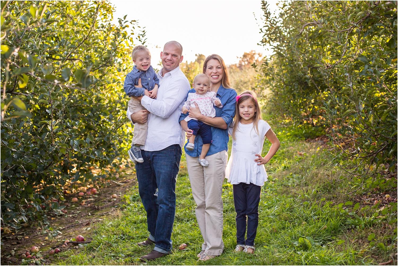 Huffman_Family_Harrisonburg_Va_Family_Photography_0006.jpg