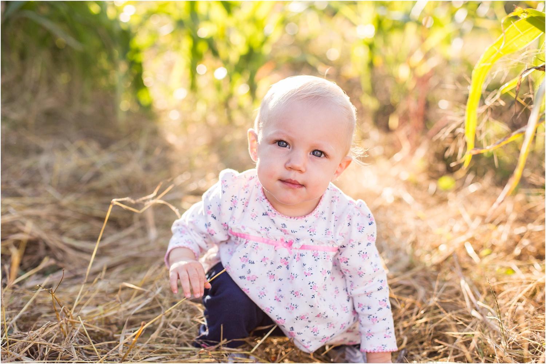 Huffman_Family_Harrisonburg_Va_Family_Photography_0009.jpg