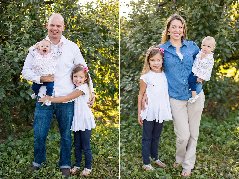 Huffman_Family_Harrisonburg_Va_Family_Photography_0012.jpg