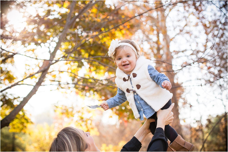 Chico_Family_Harrisonburg_Va_Family_Photography_0006.jpg