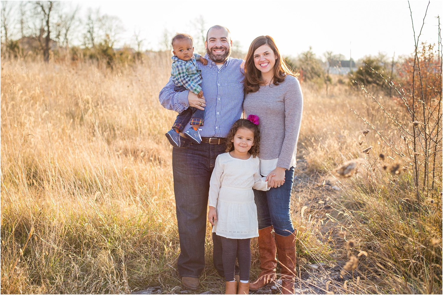 Riner_Harrisonburg_Va_Family_Photography_0005.jpg