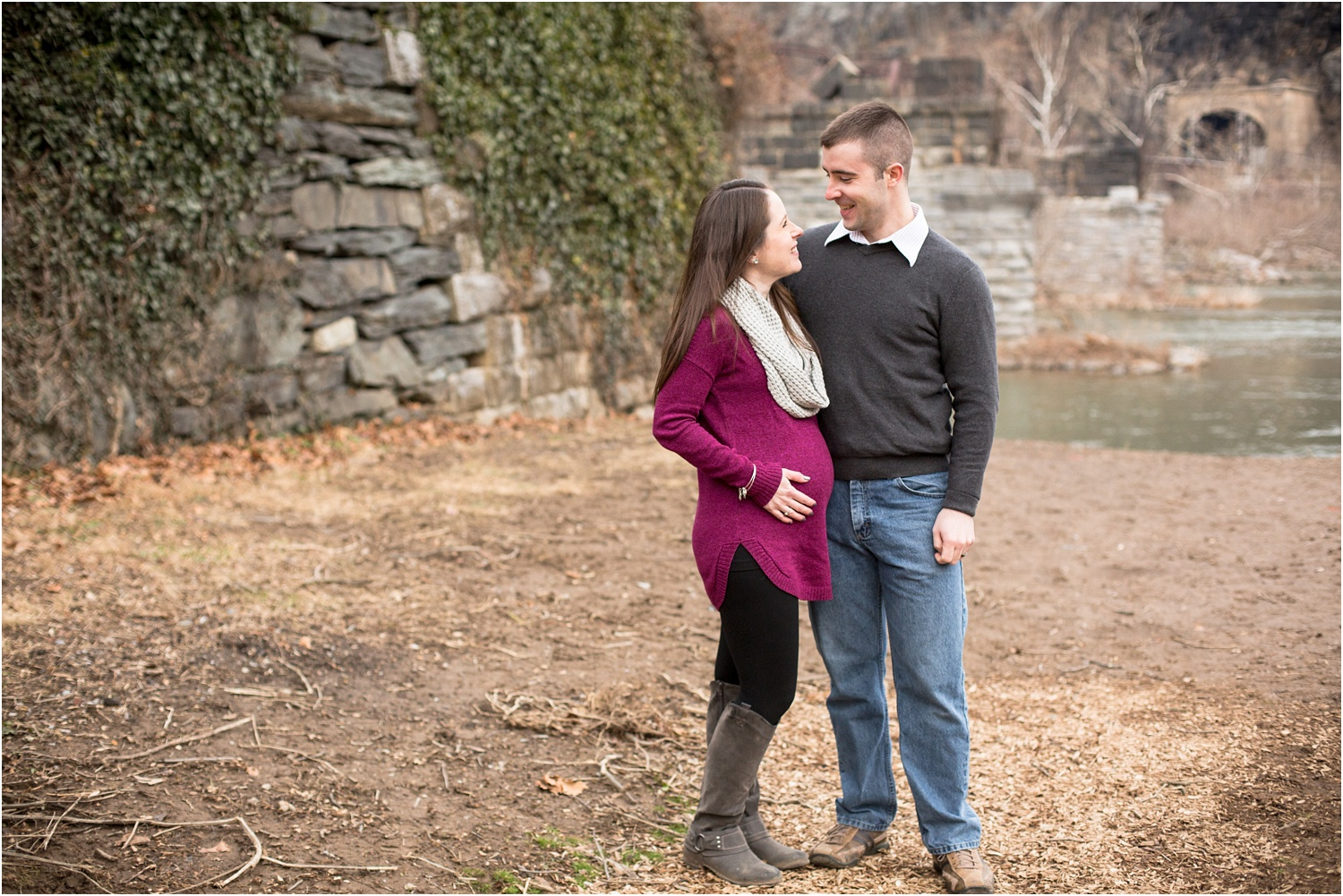 Kuklis_Harrisonburg_Va_Family_Photography_0003.jpg