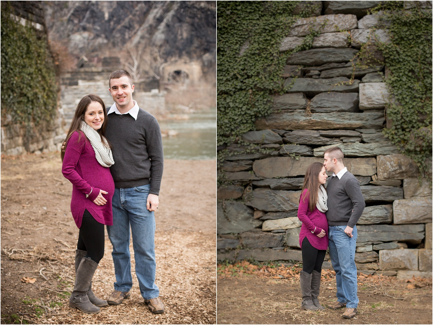 Kuklis_Harrisonburg_Va_Family_Photography_0005.jpg