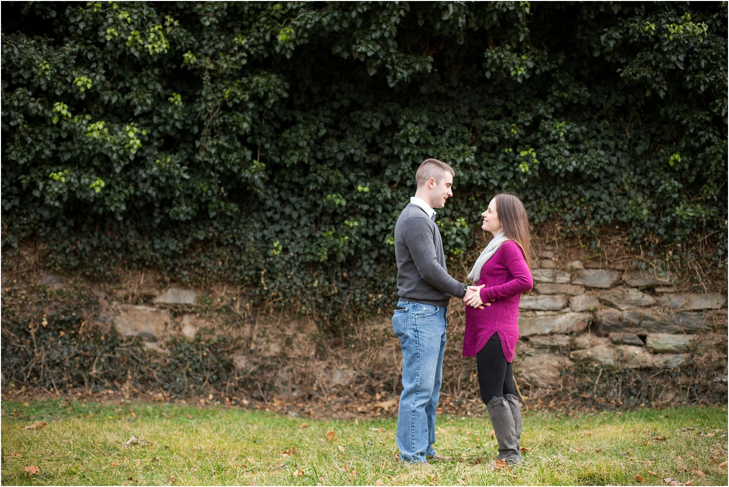 Kuklis_Harrisonburg_Va_Family_Photography_0011.jpg