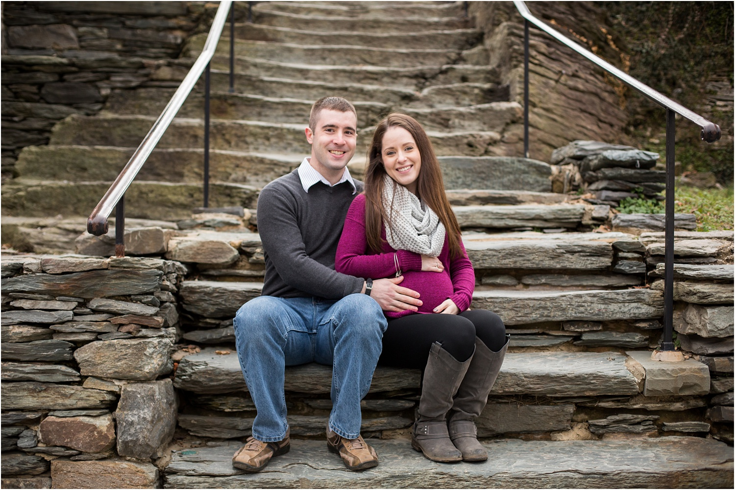 Kuklis_Harrisonburg_Va_Family_Photography_0013.jpg