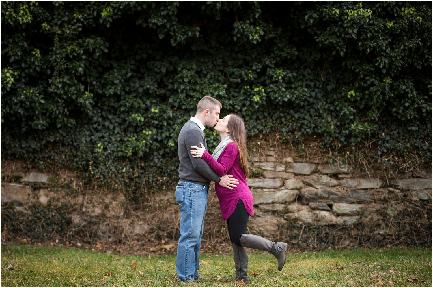 Kuklis_Harrisonburg_Va_Family_Photography_0012.jpg
