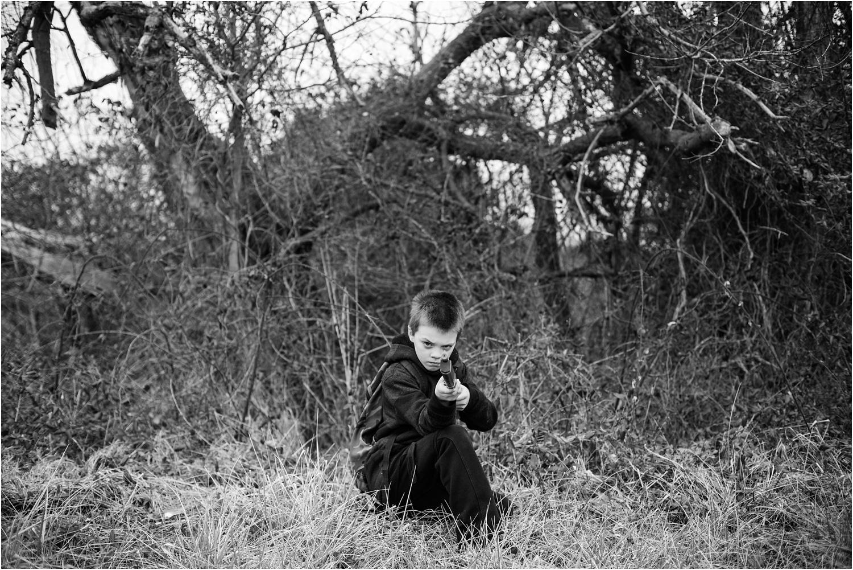 Harrisonburg_Va_Family_Photography_0009.jpg