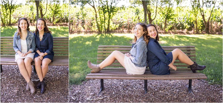 Leach_Sisters_Harrisonburg_VA_Photography_0008.jpg