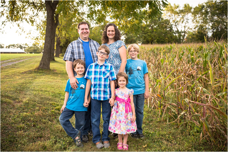 Heatwole_Family_Harrisonburg_VA_Photography_0003.jpg