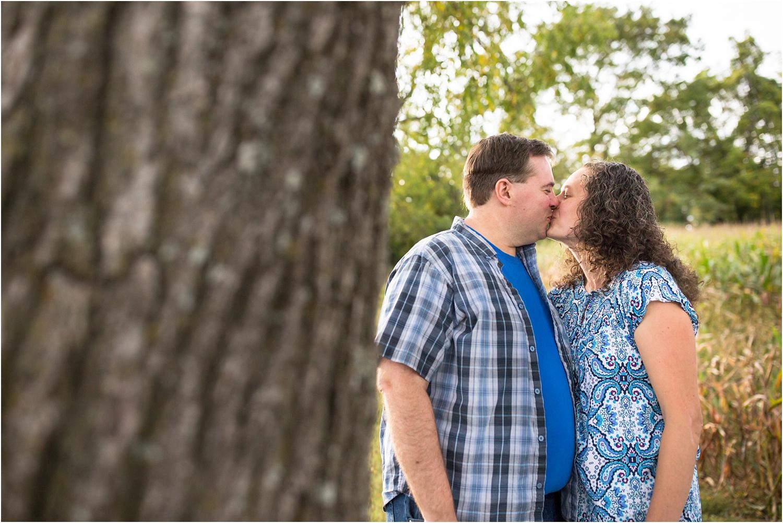 Heatwole_Family_Harrisonburg_VA_Photography_0005.jpg