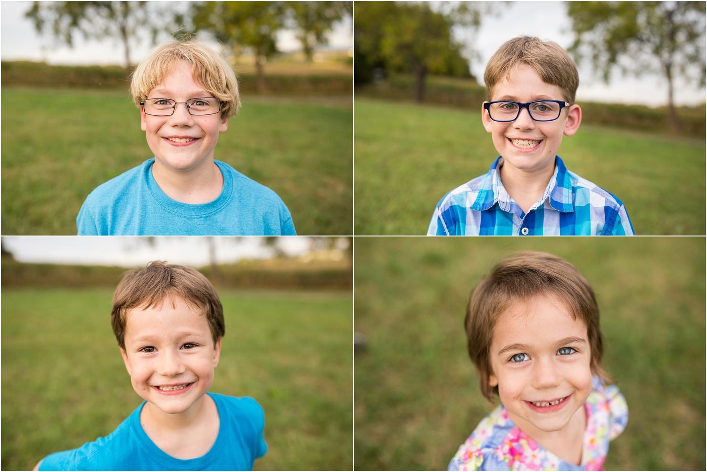 Heatwole_Family_Harrisonburg_VA_Photography_0019.jpg