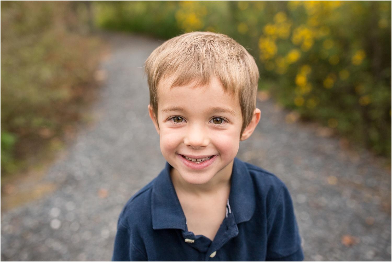 Miller_Family_Harrisonburg_VA_Photography_0004.jpg