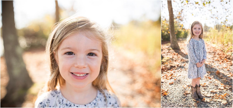 Warf_Family_Harrisonburg_VA_Photography_0004.jpg