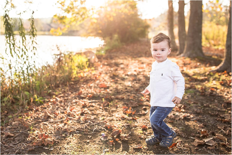 Robinson_Family_Harrisonburg_VA_Photography_0004.jpg