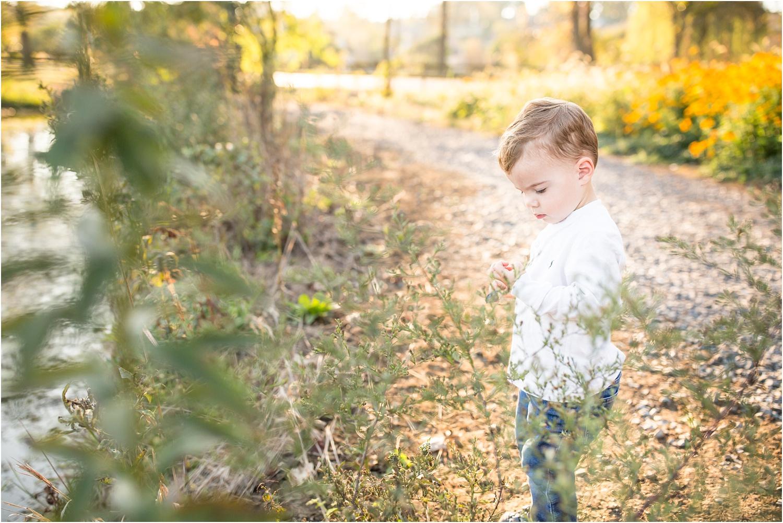 Robinson_Family_Harrisonburg_VA_Photography_0008.jpg