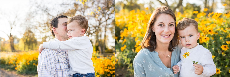 Robinson_Family_Harrisonburg_VA_Photography_0011.jpg