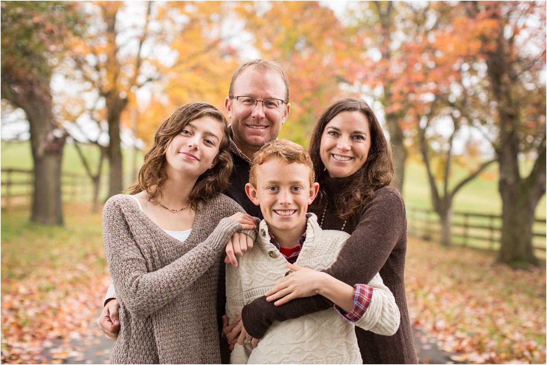 Dunaway_Family_Harrisonburg_VA_Photography_0002.jpg
