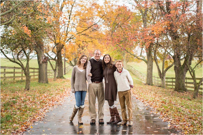 Dunaway_Family_Harrisonburg_VA_Photography_0001.jpg