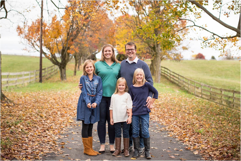 Dunaway_Family_Harrisonburg_VA_Photography_0017.jpg
