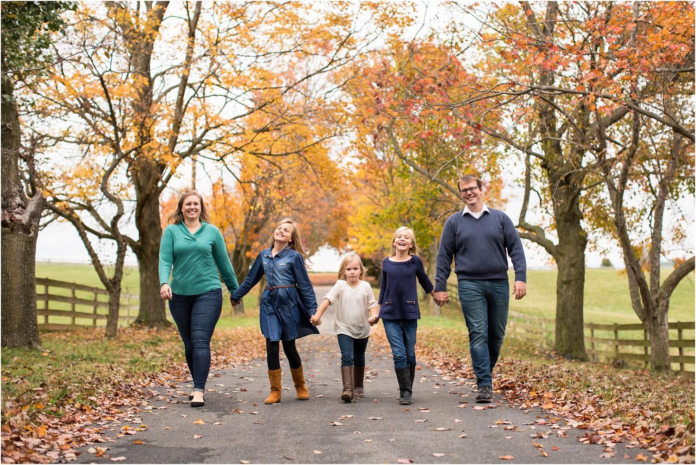 Dunaway_Family_Harrisonburg_VA_Photography_0034.jpg