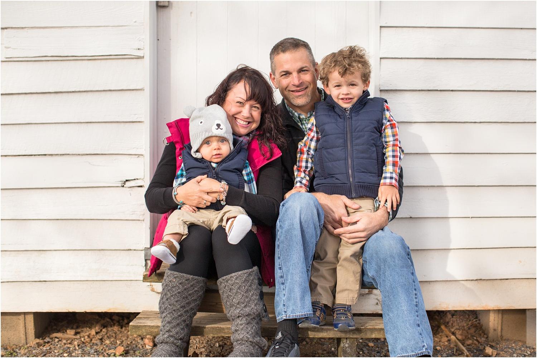 Coulling_Family_Harrisonburg_VA_Photography_0001.jpg