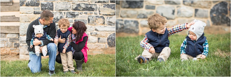 Coulling_Family_Harrisonburg_VA_Photography_0005.jpg