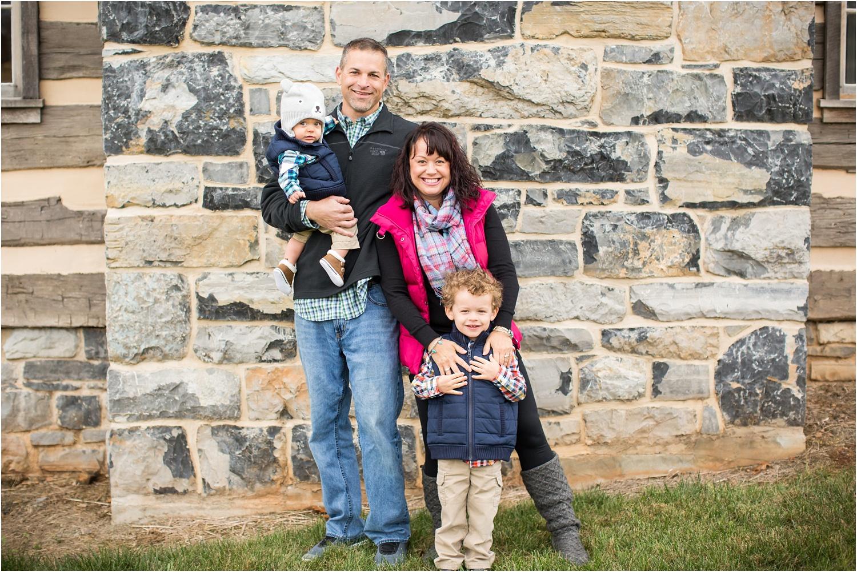 Coulling_Family_Harrisonburg_VA_Photography_0004.jpg