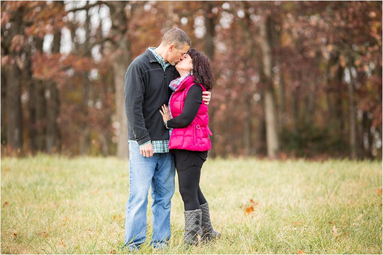 Coulling_Family_Harrisonburg_VA_Photography_0012.jpg