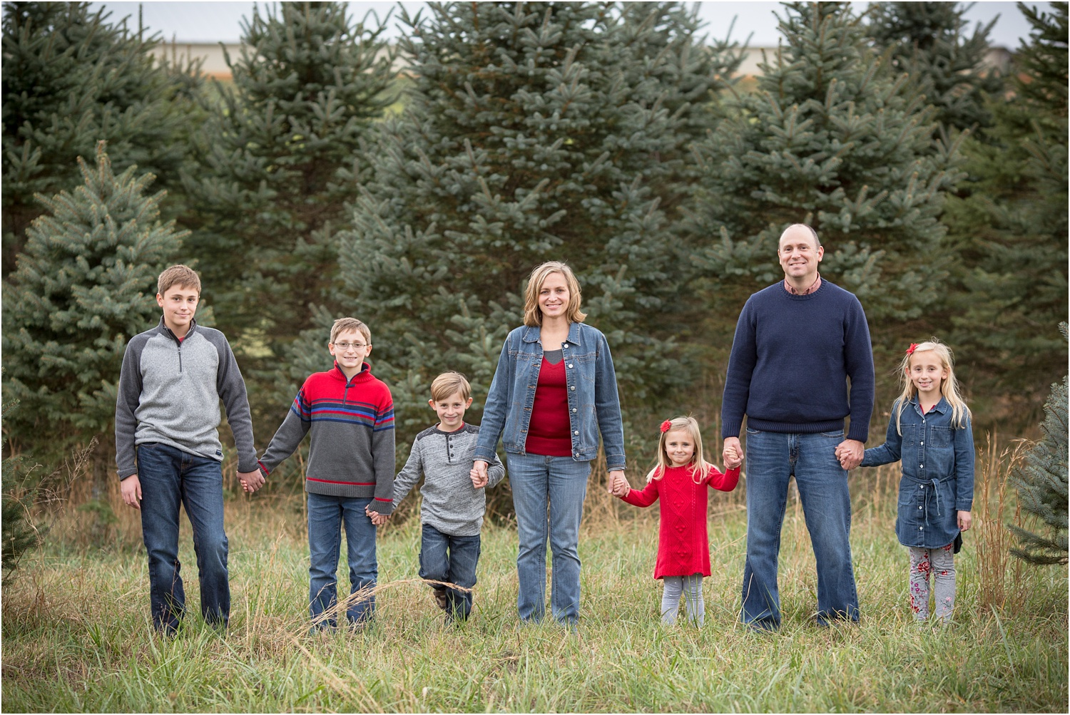 Smith_Family_Harrisonburg_VA_Photography_0001.jpg