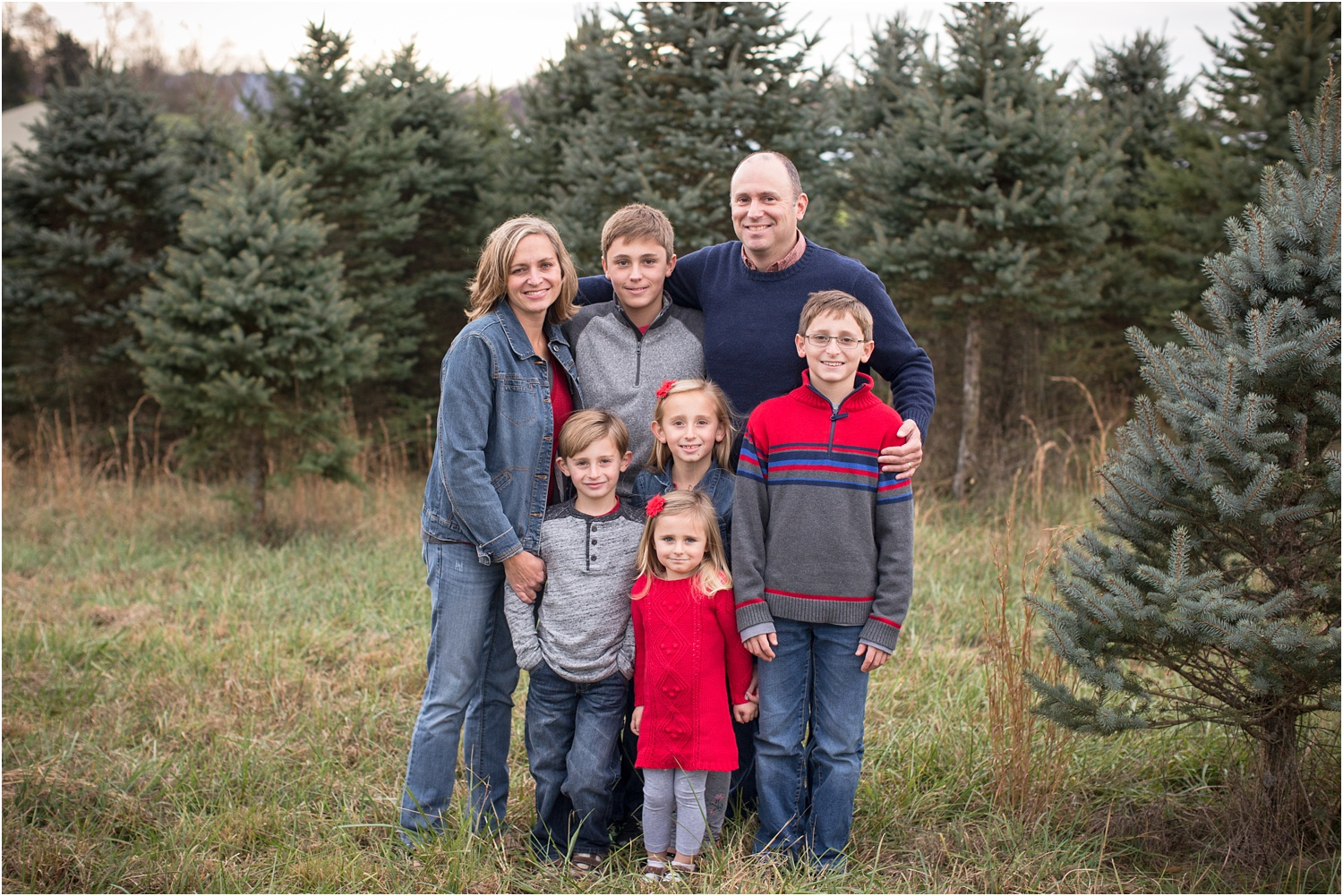 Smith_Family_Harrisonburg_VA_Photography_0008.jpg