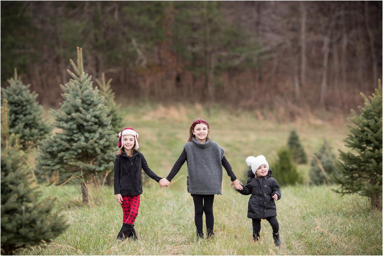 Black_Family_Harrisonburg_VA_Photography_0015.jpg