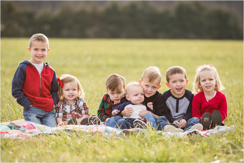 Eller_Family_Harrisonburg_VA_Photography_0003.jpg