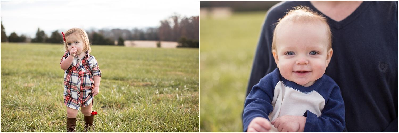 Eller_Family_Harrisonburg_VA_Photography_0012.jpg