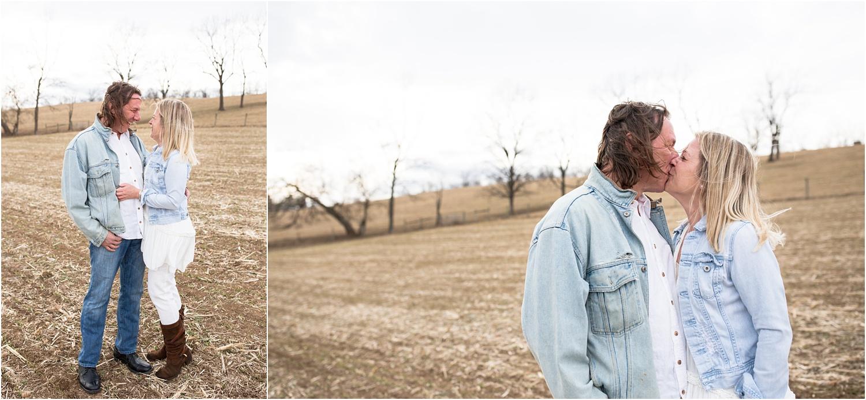 Kavanagh_Portraits_Harrisonburg_VA_Photography_0003.jpg