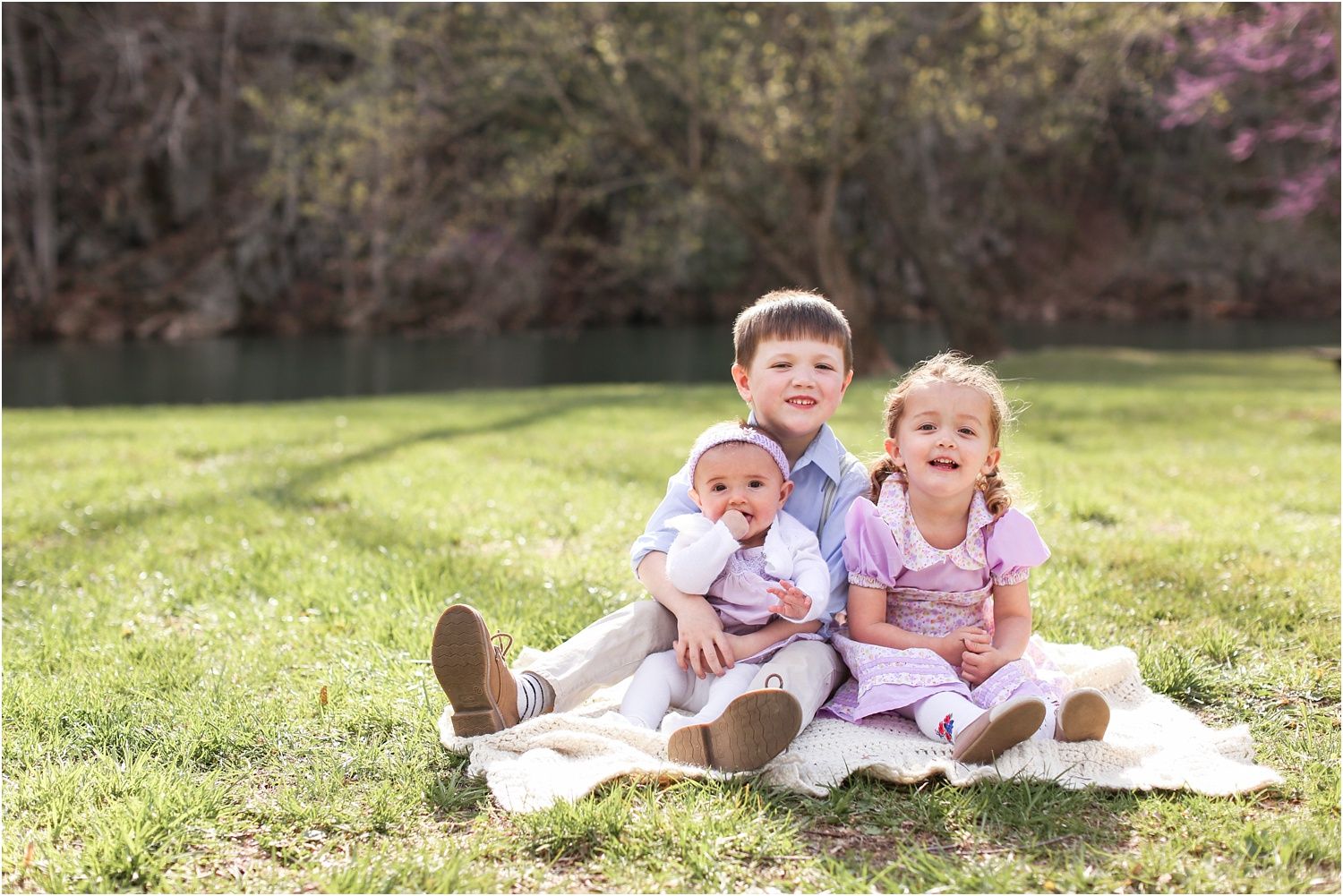 Bowers_Family_Harrisonburg_VA_Photography_0020.jpg