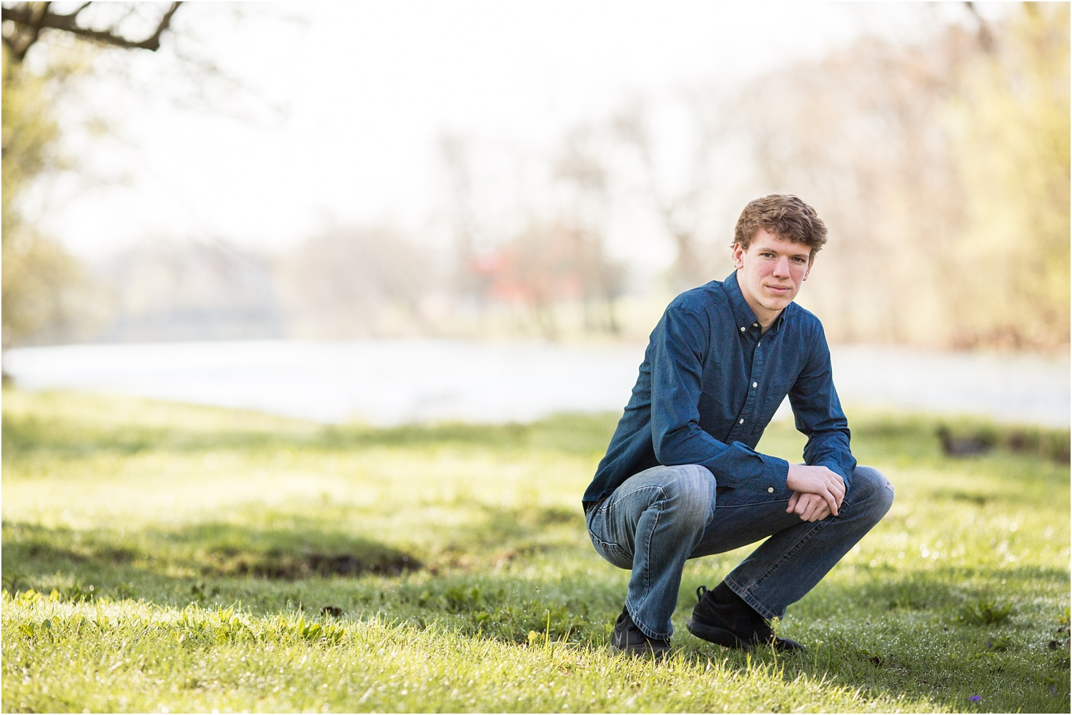 Wildermuth_Senior_Portraits_Wildwood_Bridgewater_Harrisonburg_VA_Photography_0002.jpg