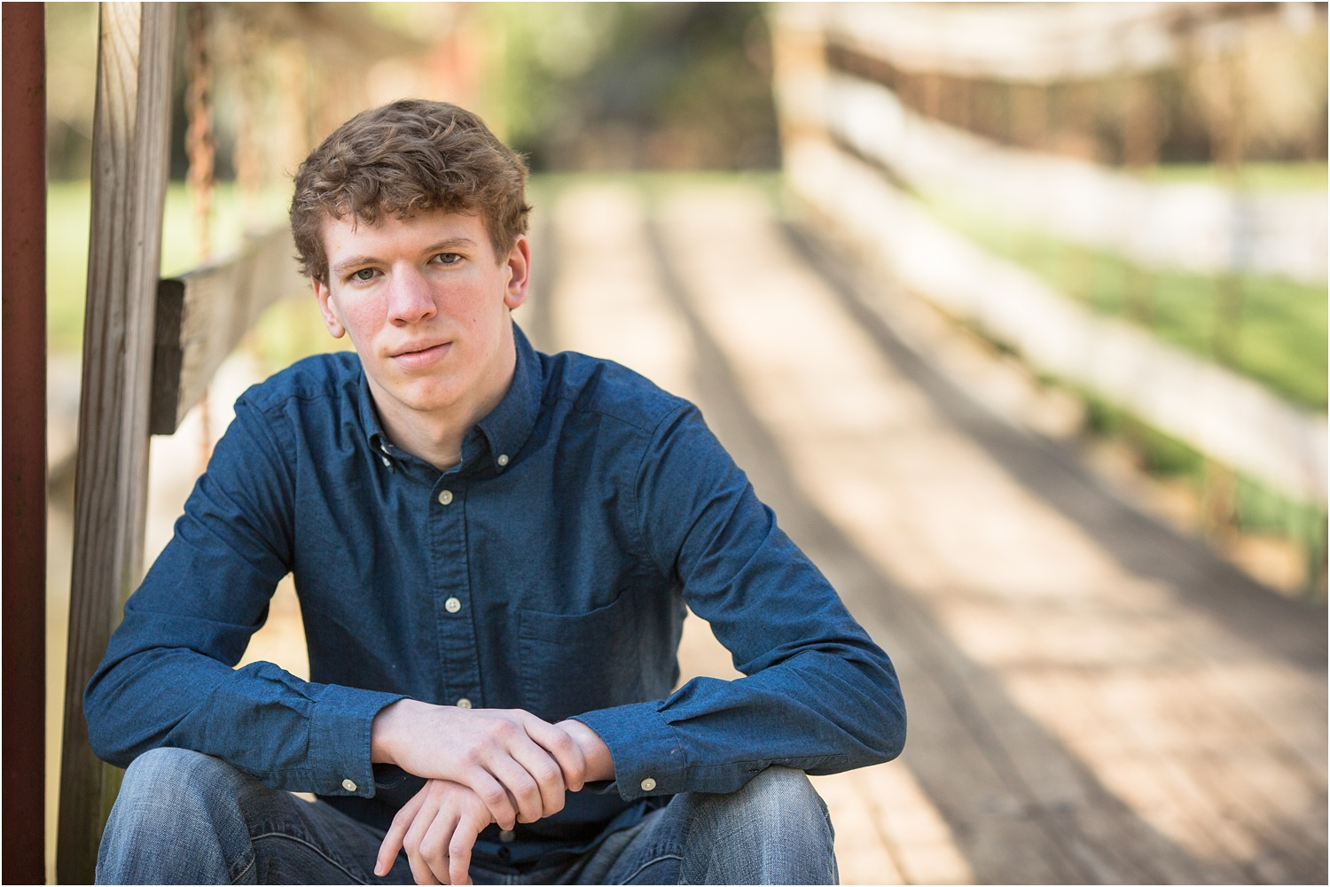 Wildermuth_Senior_Portraits_Wildwood_Bridgewater_Harrisonburg_VA_Photography_0005.jpg