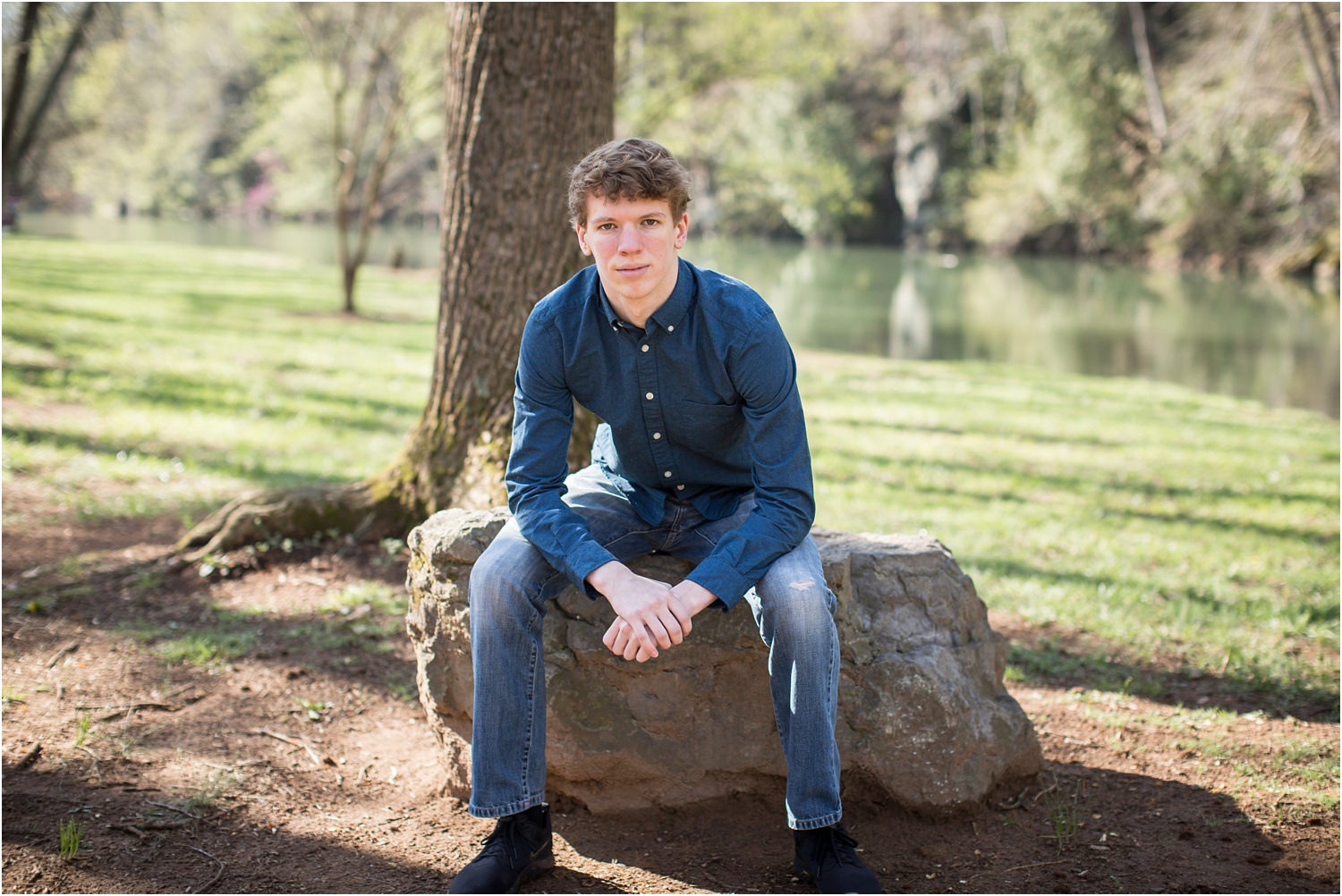 Wildermuth_Senior_Portraits_Wildwood_Bridgewater_Harrisonburg_VA_Photography_0009.jpg