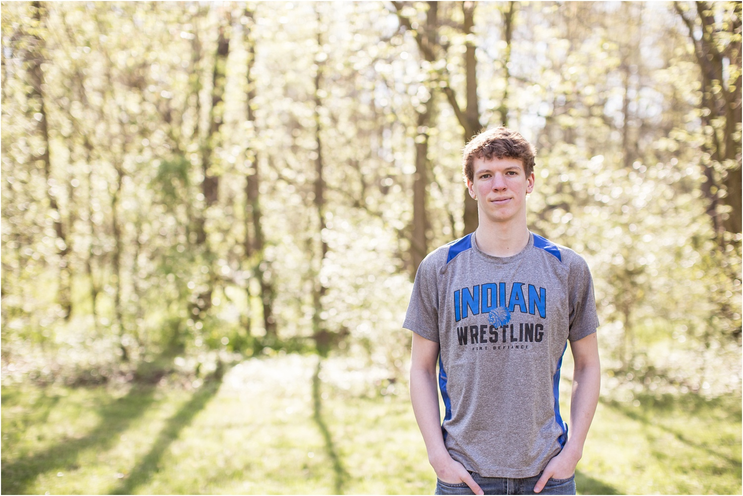 Wildermuth_Senior_Portraits_Wildwood_Bridgewater_Harrisonburg_VA_Photography_0011.jpg