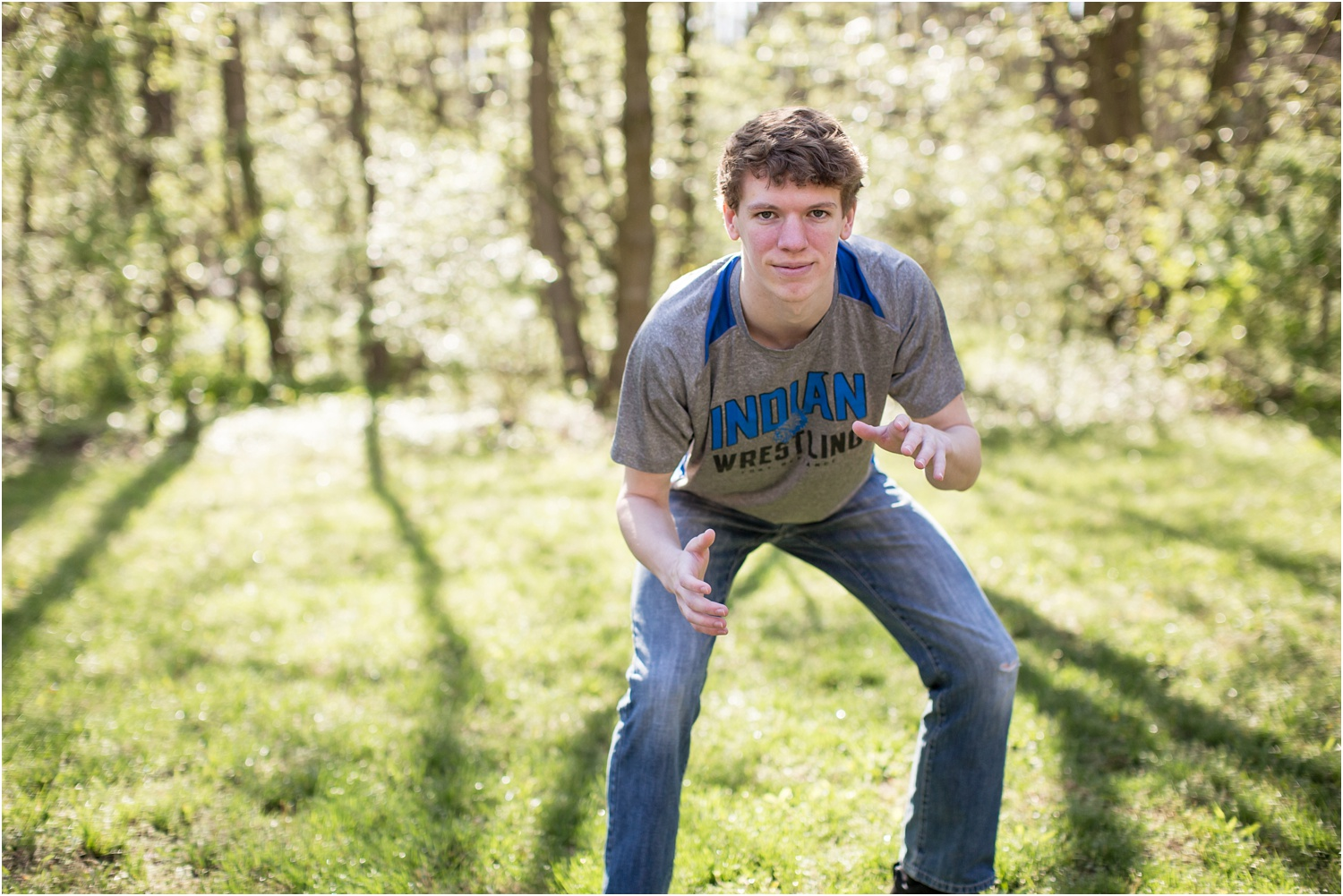 Wildermuth_Senior_Portraits_Wildwood_Bridgewater_Harrisonburg_VA_Photography_0012.jpg